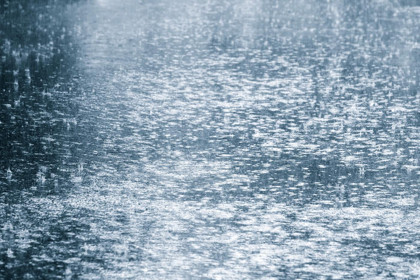 江山气温跌出20℃!降温+阵雨!这件事要注意...